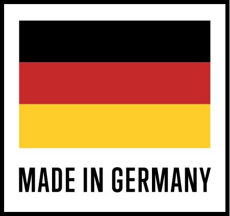 MillStep Automation GmbH · Ihr Partner für Fräsmaschinen · Made in Germany