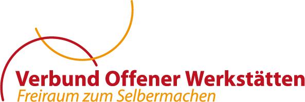 MillStep Automation GmbH · Ihr Partner für Fräsmaschinen · Logo Offene Werkstätten
