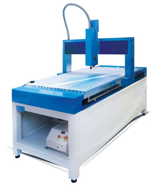 MillStep Automation GmbH · Ihr Partner für Fräsmaschinen · PAG V2