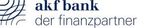 MillStep Automation GmbH · Ihr Partner für Fräsmaschinen · Finanzierung afk Bank